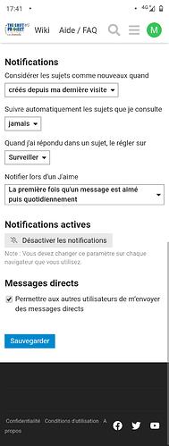 Screenshot_20200801-174119