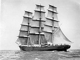 280px-Cutty_Sark_(ship,1869)-_SLV_H91.250-164